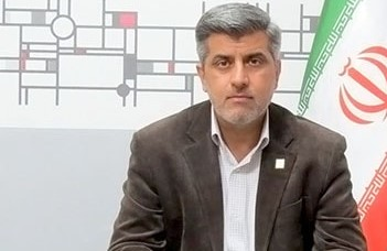 خالقی مقدم شورای شهر گلبهار