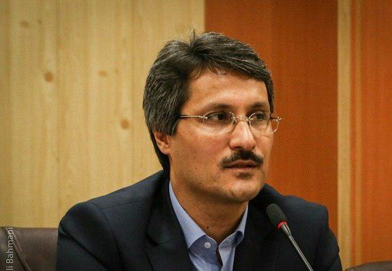 مهندس حمید انصاری