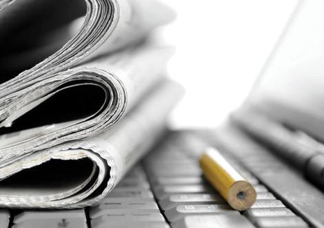 نقش مطبوعات در توسعه سیاسی - کلام تازه