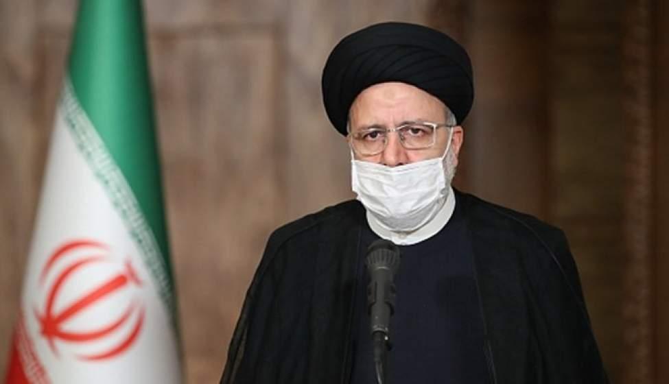 سند امنیت قضایی از سوی رئیس قوه قضاییه ابلاغ شد