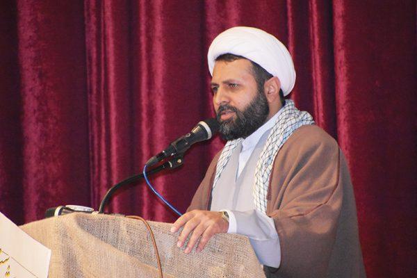 بسیج یعنی حضور به موقع در هر عرصهای که نظام اسلامی به آن نیاز داشته باشد