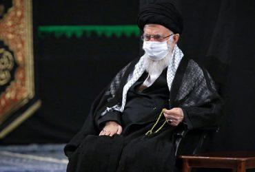مراسم عزاداری ایام فاطمیه(س) در حسینیه امام خمینی به صورت عمومی برگزار نمیشود.