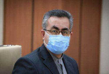 ۱۷ مبتلای قطعی به ویروس کرونای جهش یافته شناسایی شدند