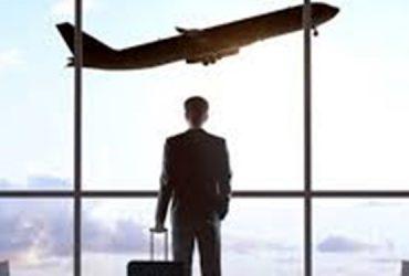 مدیران پروازی در چناران جایی ندارند