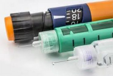 مراکز دریافت حواله انسولین قلمی در شهرستانهای چناران و گلبهار