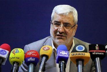 شکایت ستاد انتخابات کشور از خبرگزاری فارس