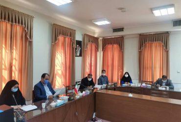 اطلس اجتماعی شهرستان گلبهار تدوین میشود