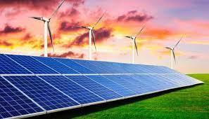 انرژیهای خورشیدی و بادی در واحدهای پرورش قارچ و گلخانههای شهرستان چناران