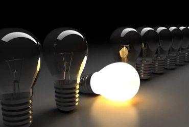 نحوه پرداخت خسارات لوازمخانگی به علت قطعی برق