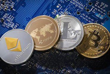 دستور روحانی به رییس بانک مرکزی در خصوص رمزارزها