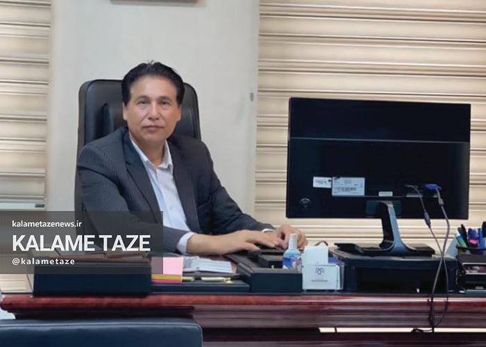 احمد مرادی، نماینده ادوار مجلس