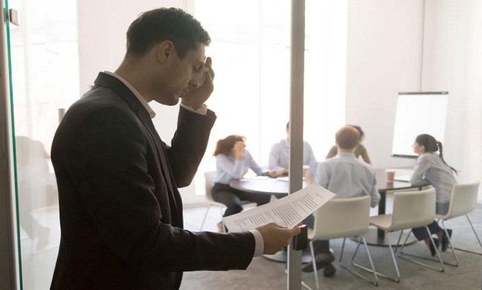 روشهای ارائه سخنرانی؛ معرفی ۴ روش رایج برای داشتن یک سخنرانی موفق