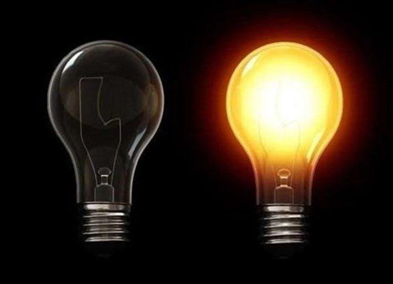 برنامه زمانبندی چرخشی قطعی برق گلبهار تا پایان هفته
