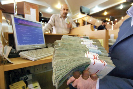 طرح جدید بیمه بیکاری/ تمدید مهلت ثبت نام و پرداخت وام کرونا