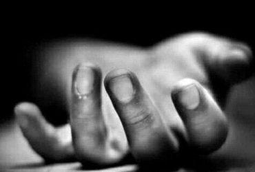 خودکشی دختر 17 ساله مشهدی / ماجرای زندگی سیاه در پاتوق معتادان