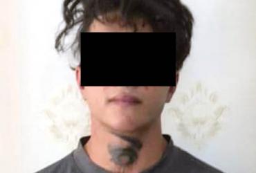دستگیری موبایلقاپ ۱۸ ساله مشهدی که آرزو داشت جای کریس رونالدو باشد