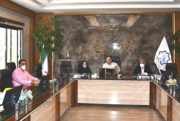 شهردار گلبهار: مدیریت شهری برای رسیدن به مقصد اول گردشگری در منطقه تلاش خواهد کرد