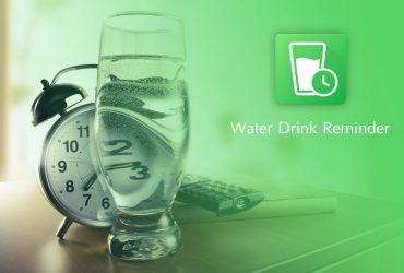 water-drink-reminder-main